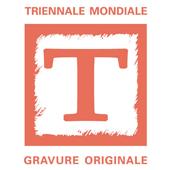 Lyon guide sorties loisirs temps libre Logo